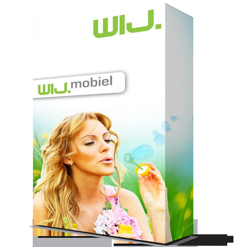 Wij_mobiel_BOX_RGB