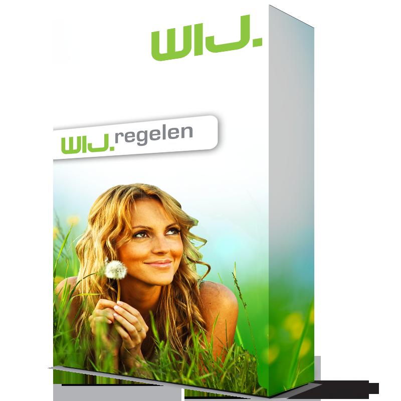 Wij_regelen_BOX_RGB
