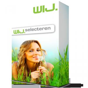 Wij_selecteren_BOX_RGB