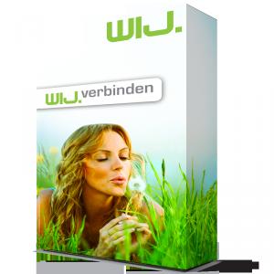 Wij_verbinden_BOX_RGB