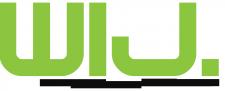 WIJ regelen Logo